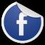 Dịch vụ trên Facebook