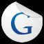 Dịch vụ trên Google