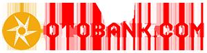 otobank - oto đã qua sử dụng